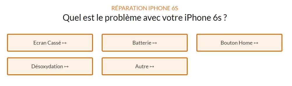 phonehubs-reparation
