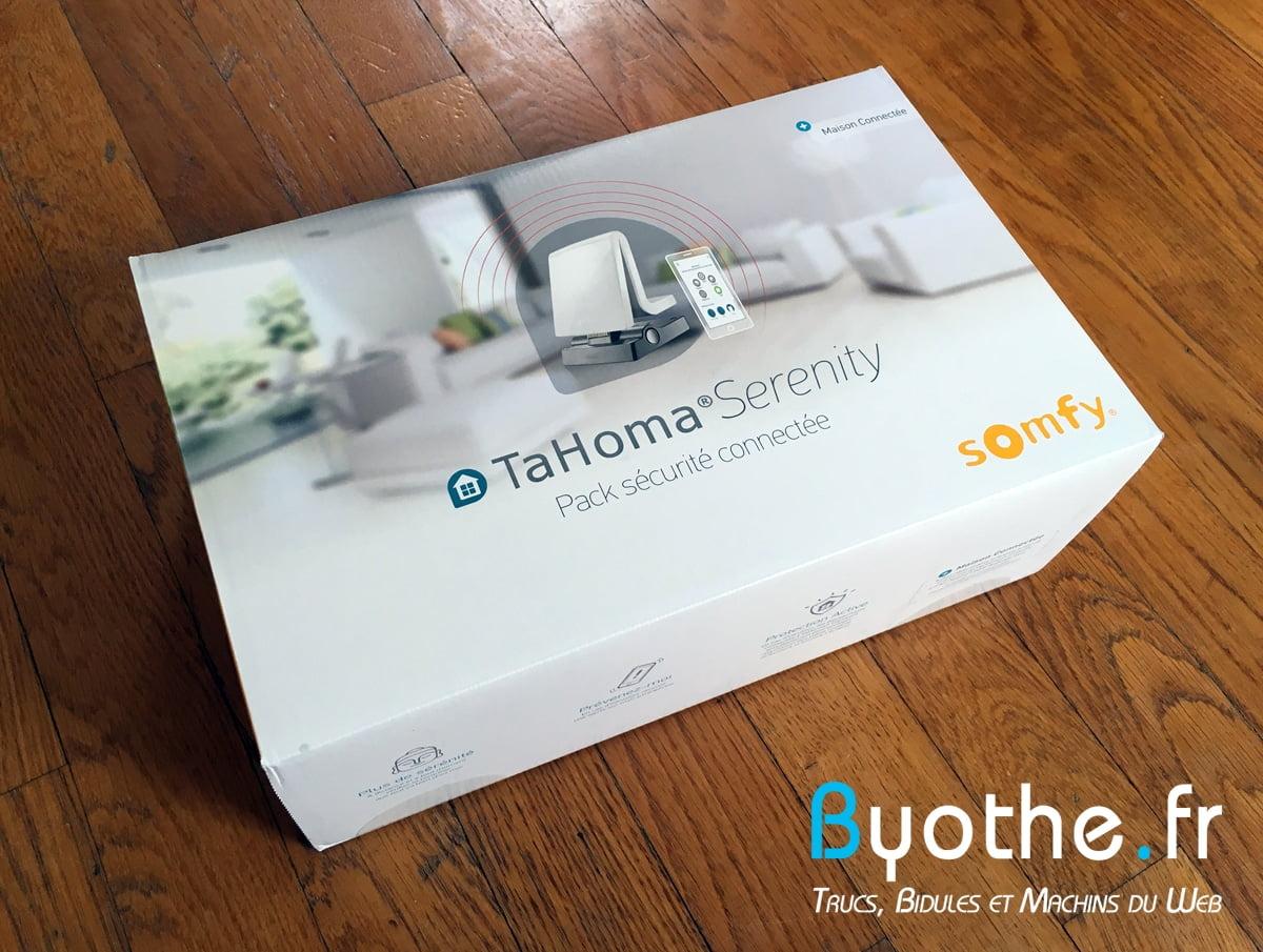 tahoma-somfy-16