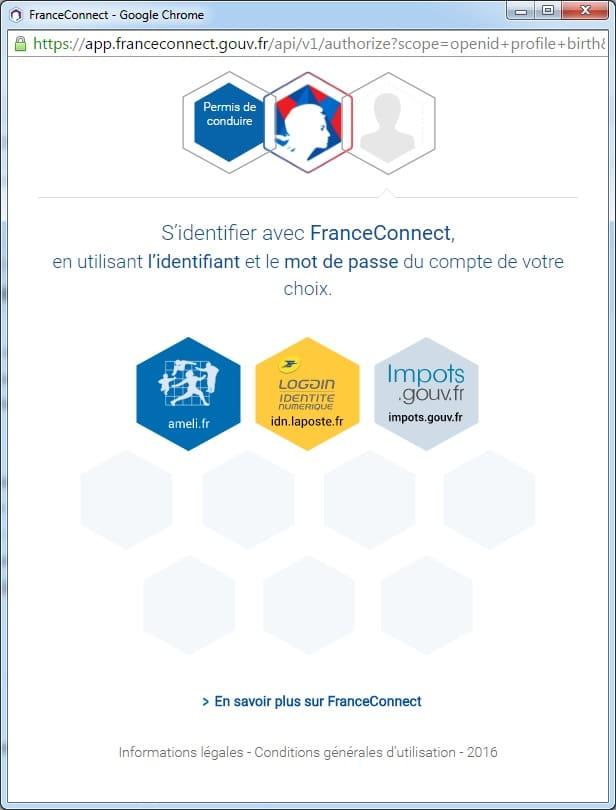 france-connect-permis