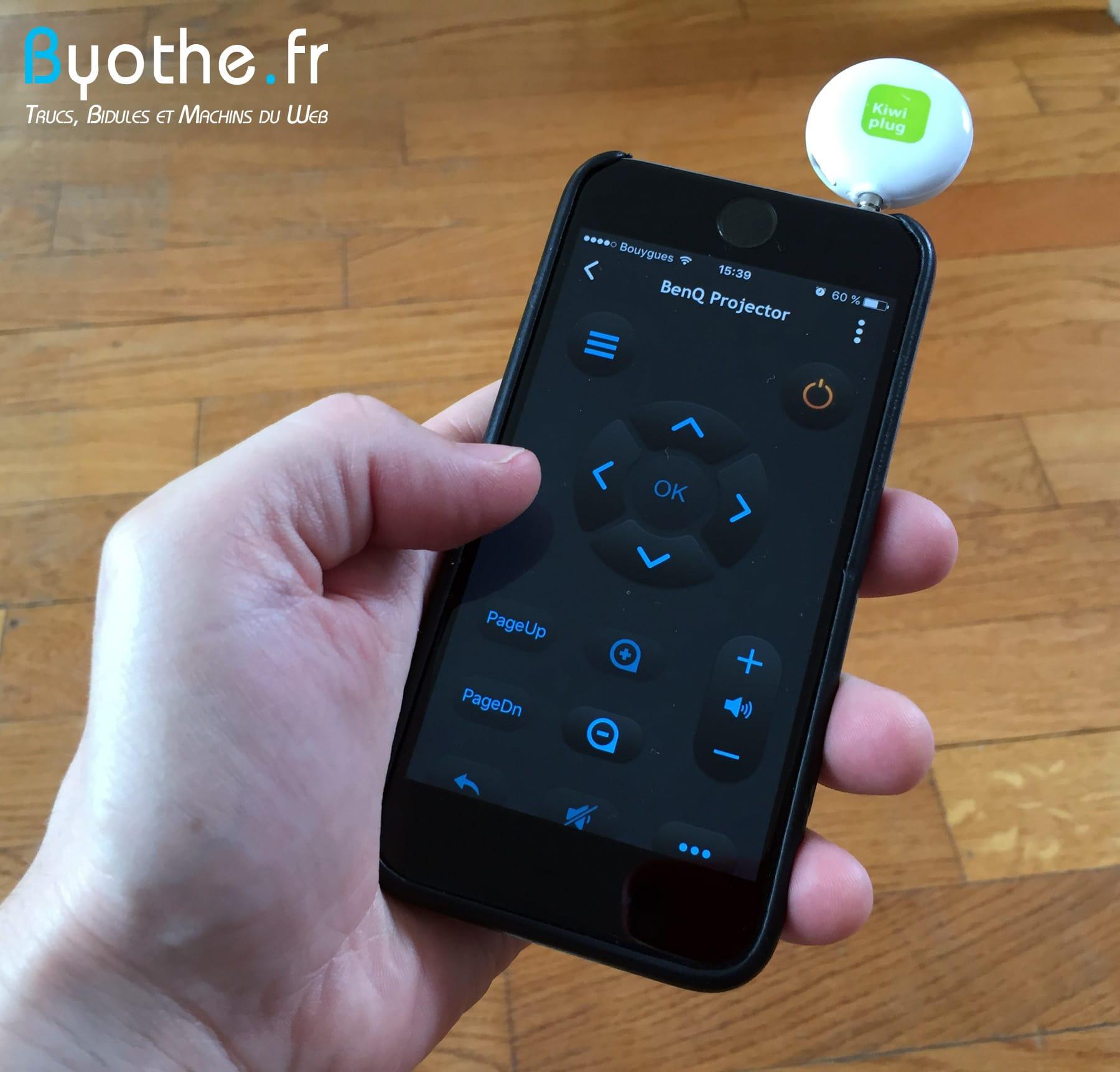 kiwi-plug-iphone2