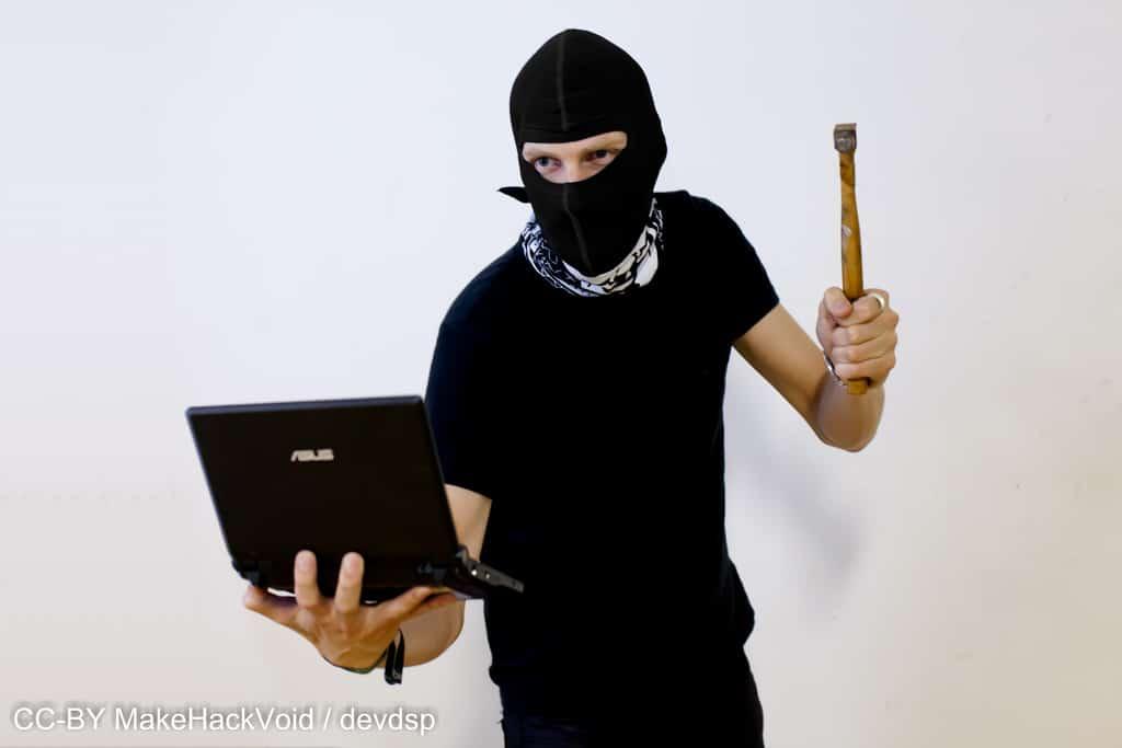 securite-en-ligne