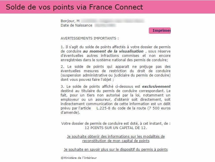 solde-points-permis-notice