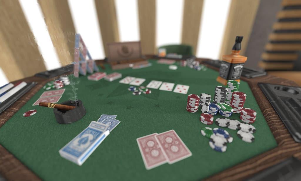 casino-virtuel