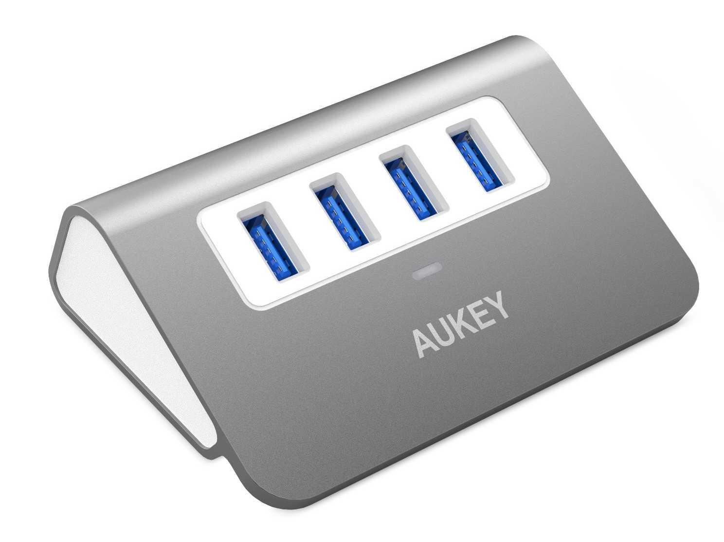 hub-usb-aukey
