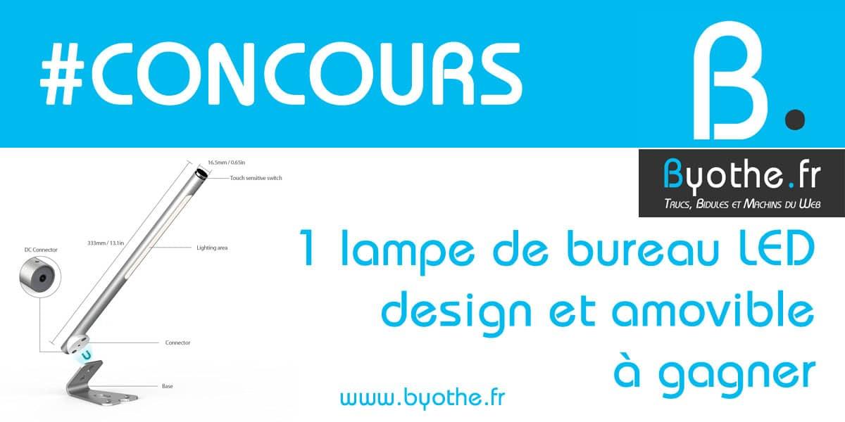 concours-lampe-dodocool-design