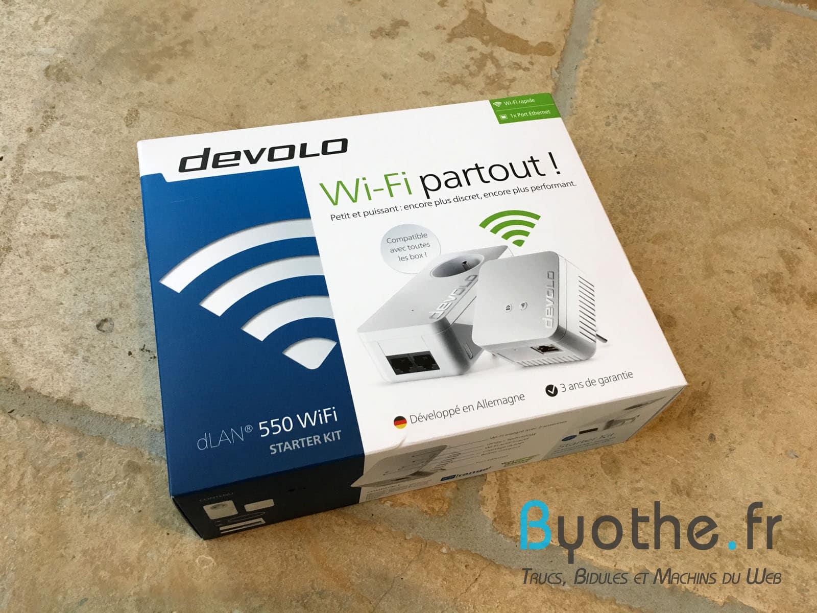 devolo-dlan-550-boite