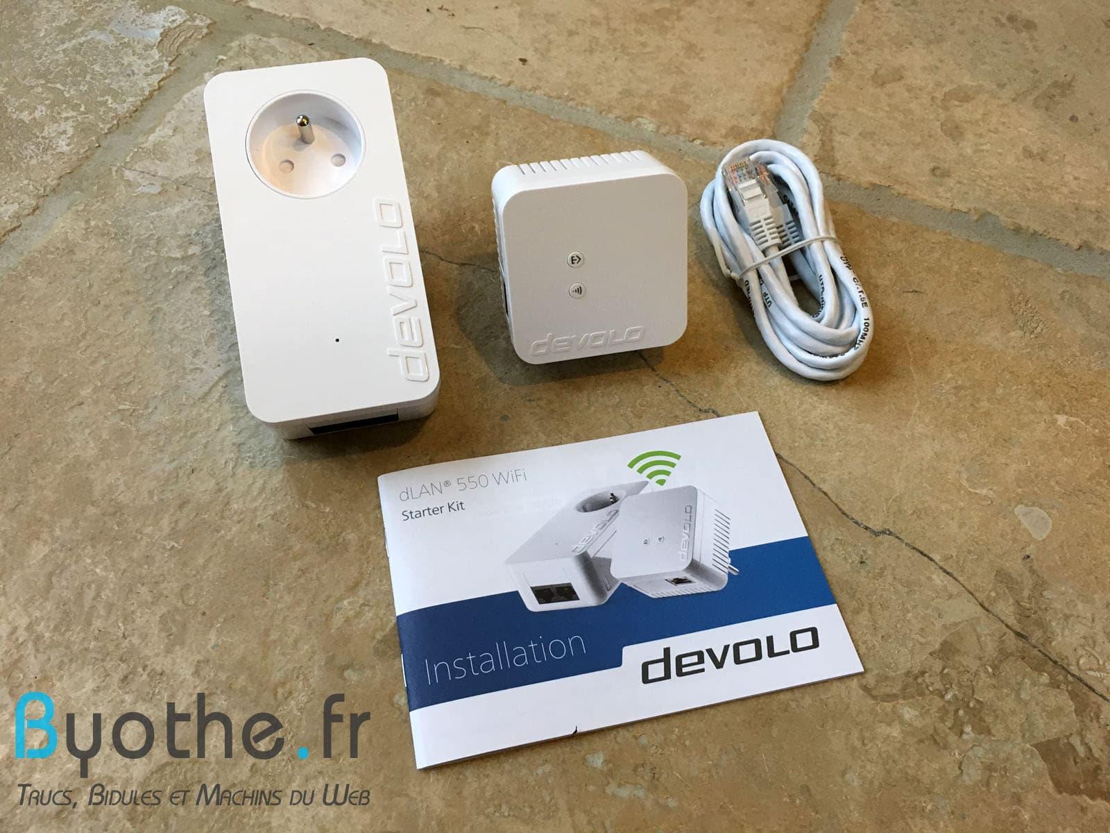 devolo-dlan-550-kit