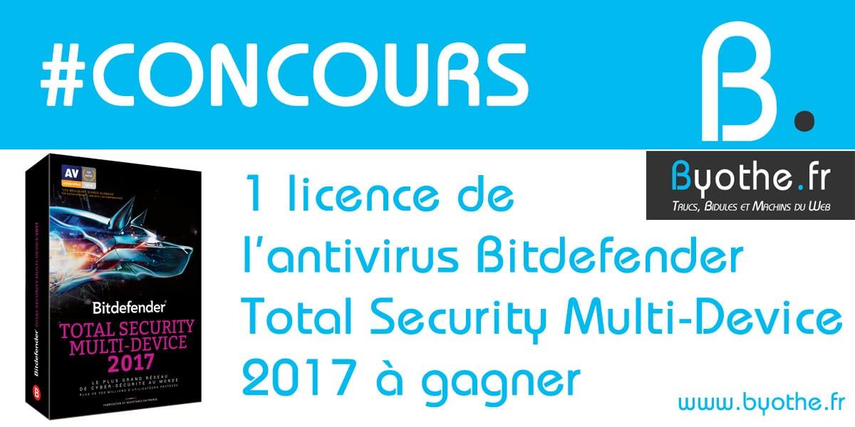 concours-bitdefender-2017-byothe
