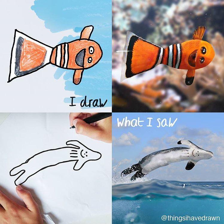 things-i-have-drawn-mer