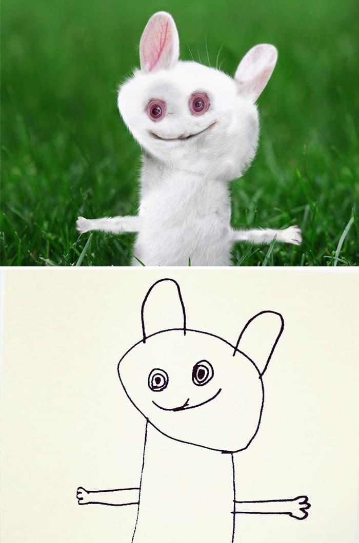things-i-have-drawn-rabbit2