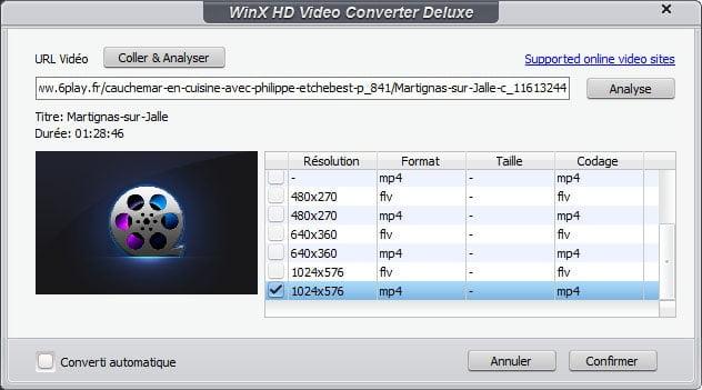 winx-hd-converter-deluxe2