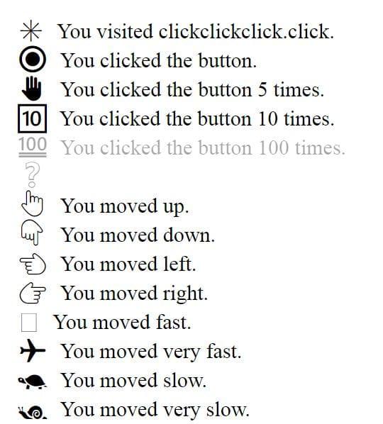 clickclickclick-achievements