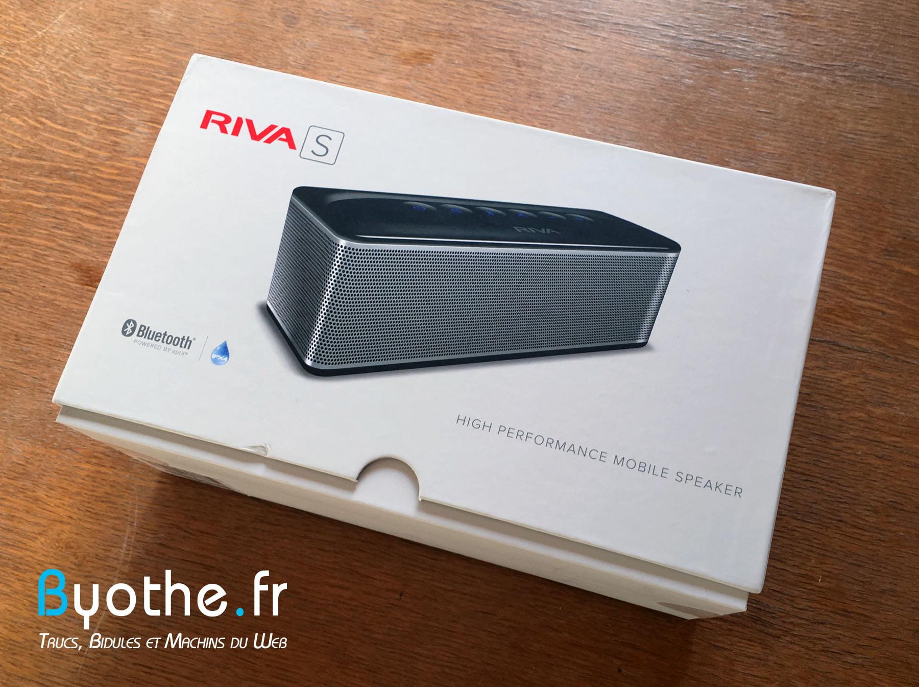 riva-s-byothe-9