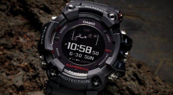 Gshock-montre-connectée-survie-598x330-1