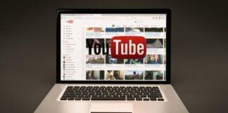 Top 15 vidéos YouTube