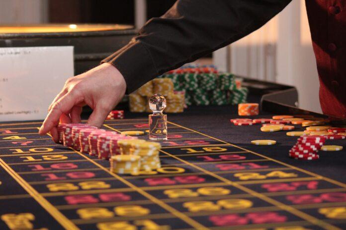 jeu argent