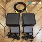 wifi mesh homekit 1600 strong 5