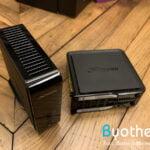 wifi mesh homekit 1600 strong 7