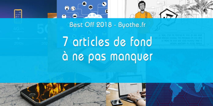 best off2018 7 article fond byothe