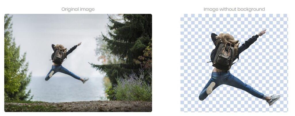 remove background removebg 4