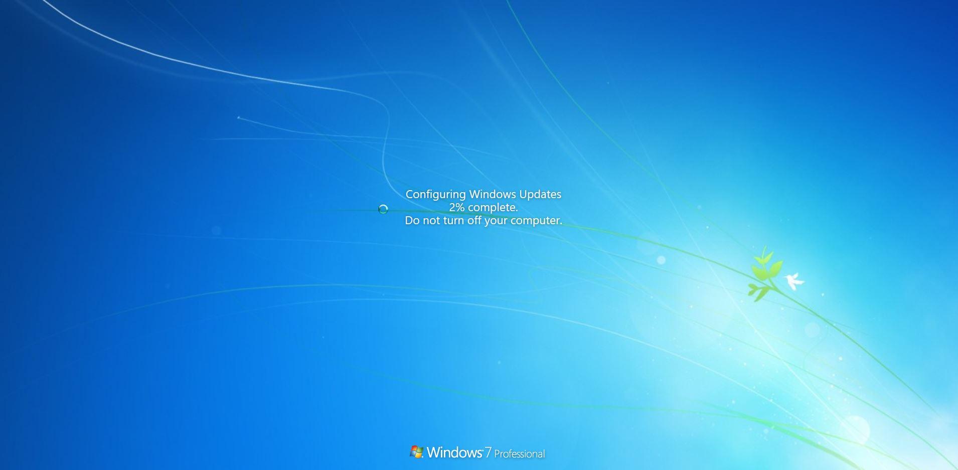 geekprank windows7