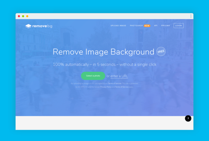 remove bg background