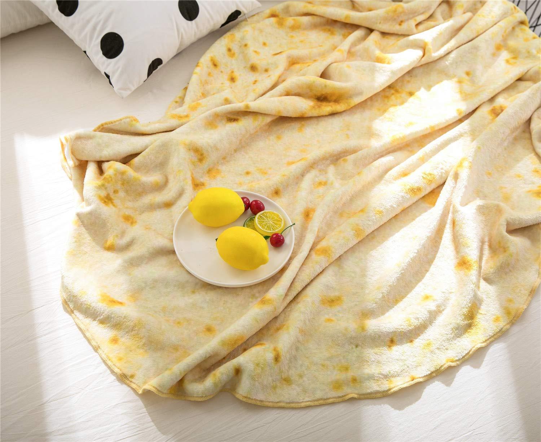 couverture crepe burrito 5