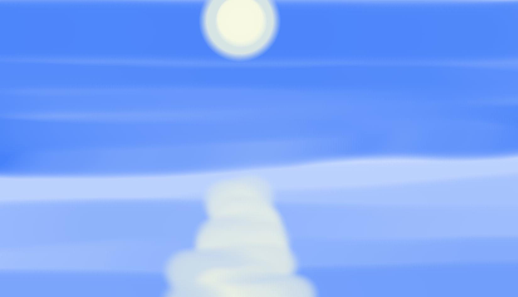 kleki pleine lune byothe