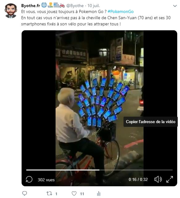 telecharger video twitter url video