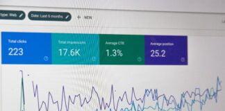 optimiser seo google