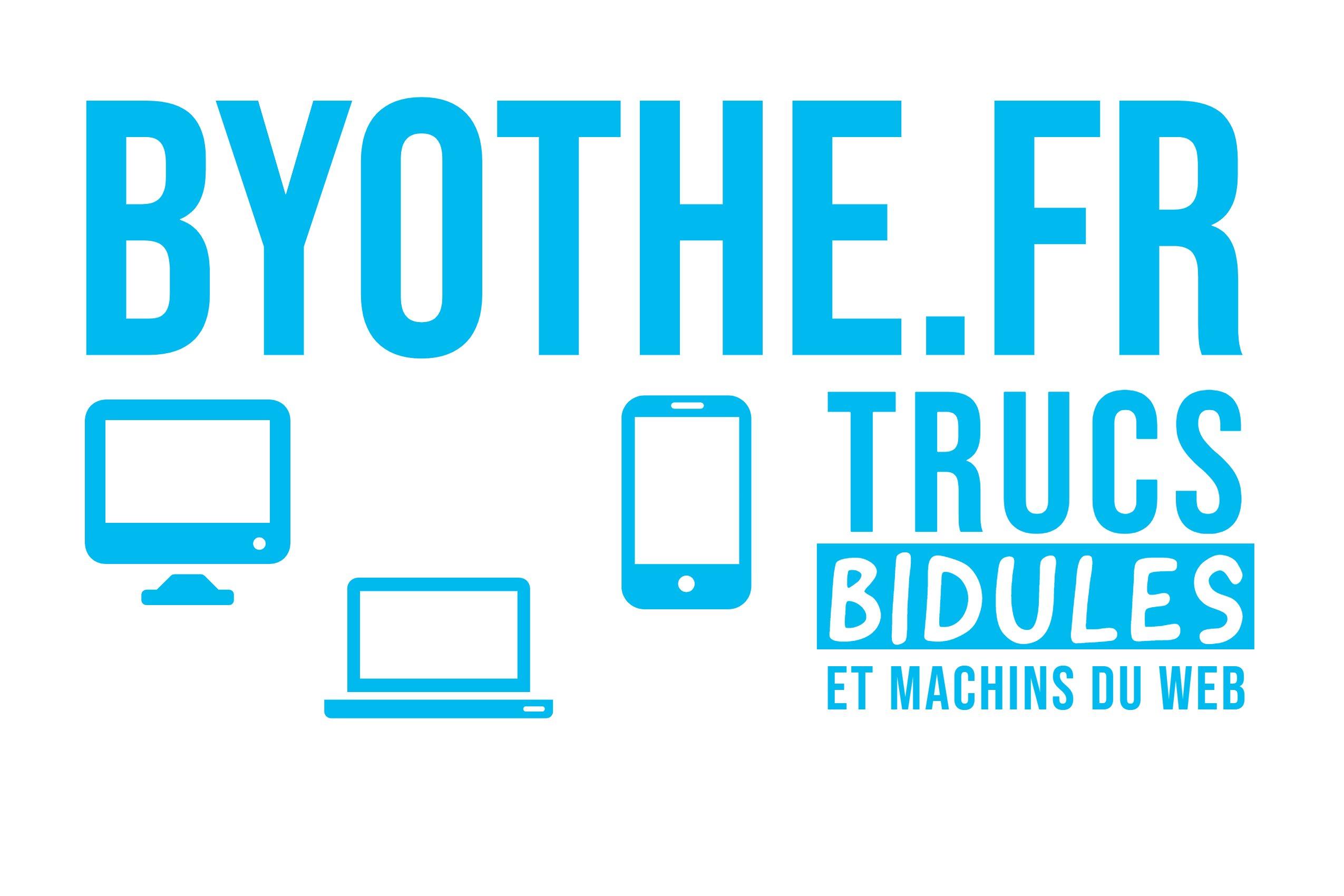 logo byothe fr