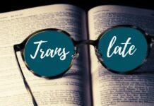 traducteur en ligne gratuit