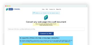 pdf cyborg capture site web gratuit