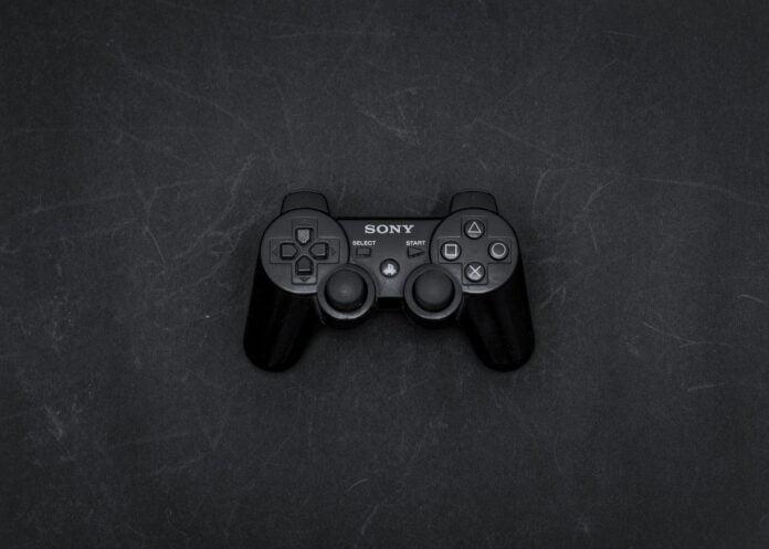 playstation 2618338 1280
