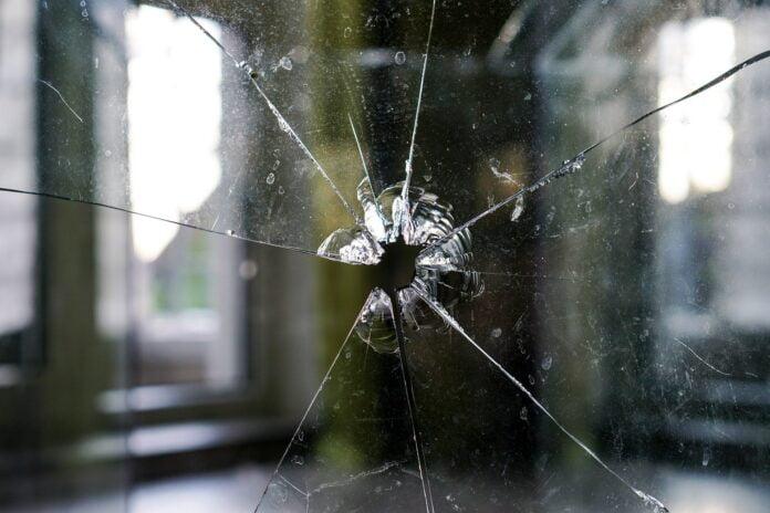 vitrier paris fenetre