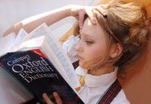 apprendre langue
