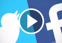 emmpecher autoplay facebook twitter