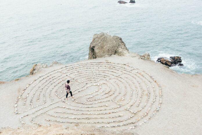 jeu meditation