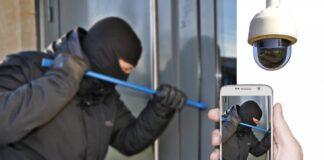 visuel securite protege vous vous