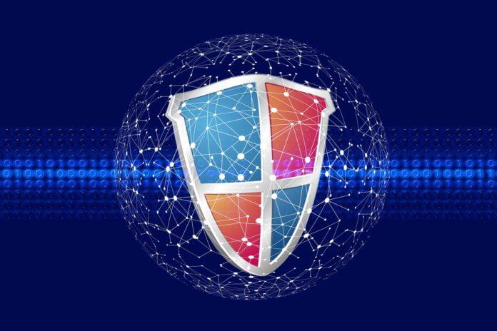 securite internet vie privee