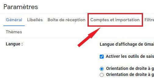 gmail nom expediteur 2