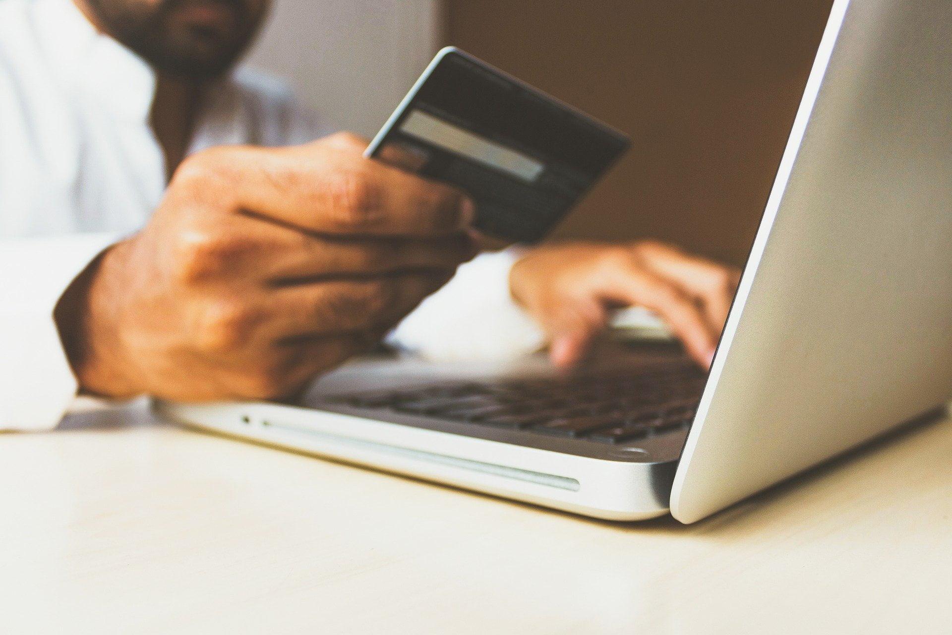 achat en ligne bravopromo