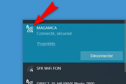 wifi barre tache 2