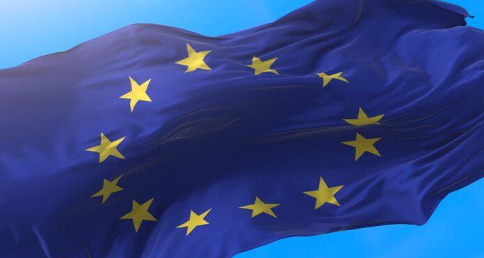 certificat voyage europe