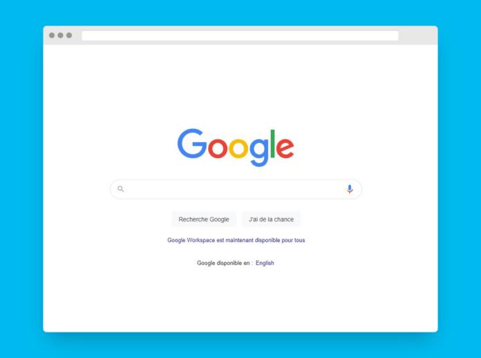 moteur recherche alternative google