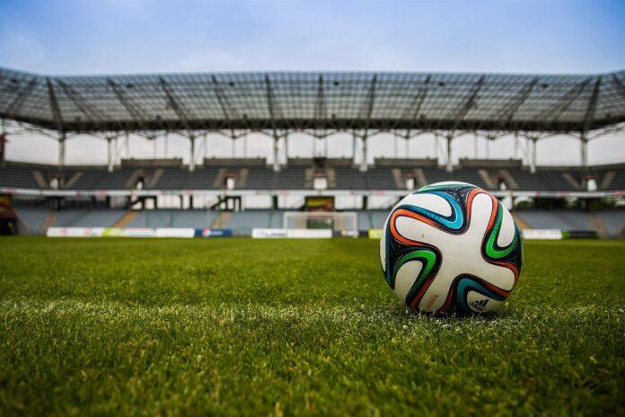 football 488714 1920