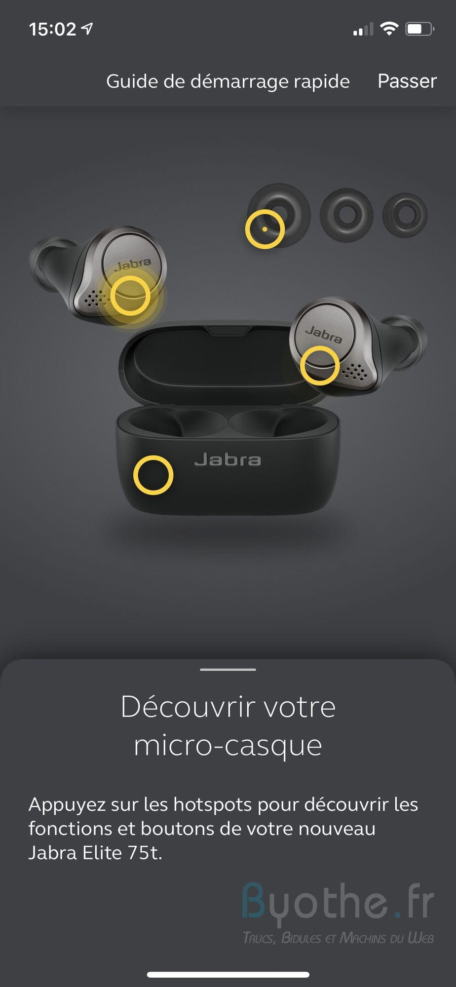 jabra elite 75t application 11