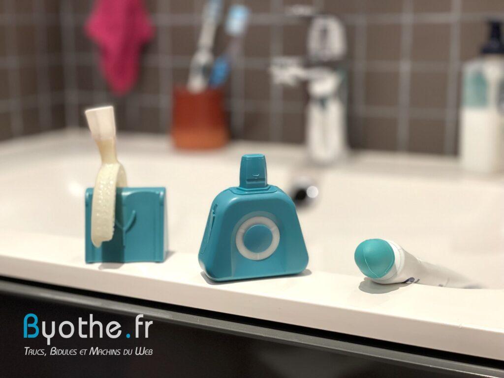 y brush brosse dents 1