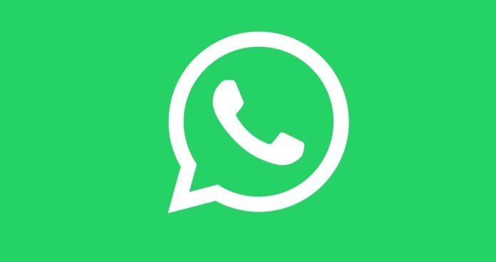 whatsapp 1411048